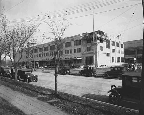 City Of Everett Wa Building Department