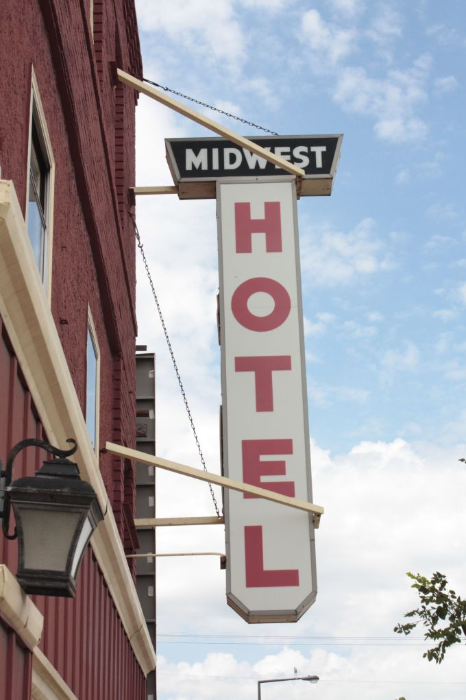 midwest hotel 3