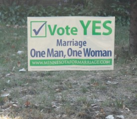 lawn signs 8