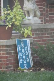 lawn signs 5