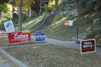 lawn signs 3