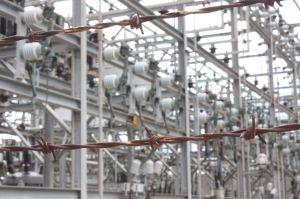 substation 4
