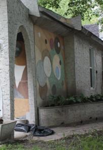 iglehart house 2