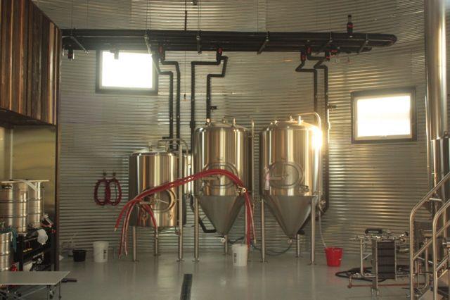 bang brewing 2