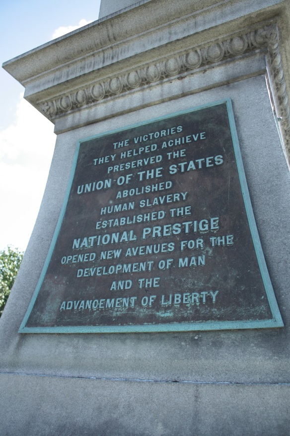 civil war monument 5