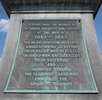 civil war monument 6