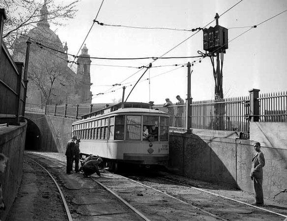selby streetcar 2