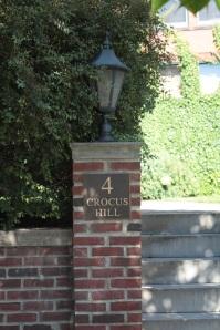 crocus hill address 1