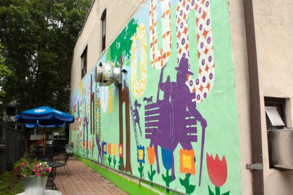hamline mural 2
