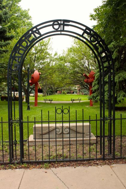 private park 2