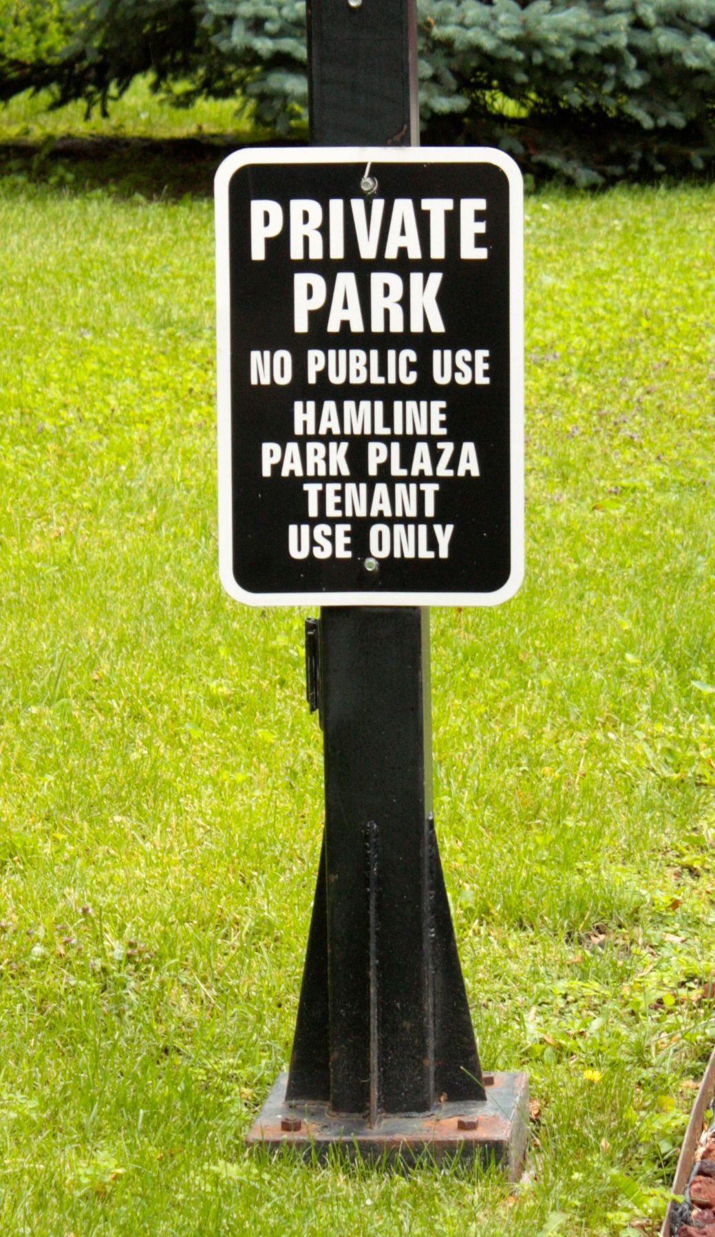 Asbury Park Apartments Shepherdsville Ky