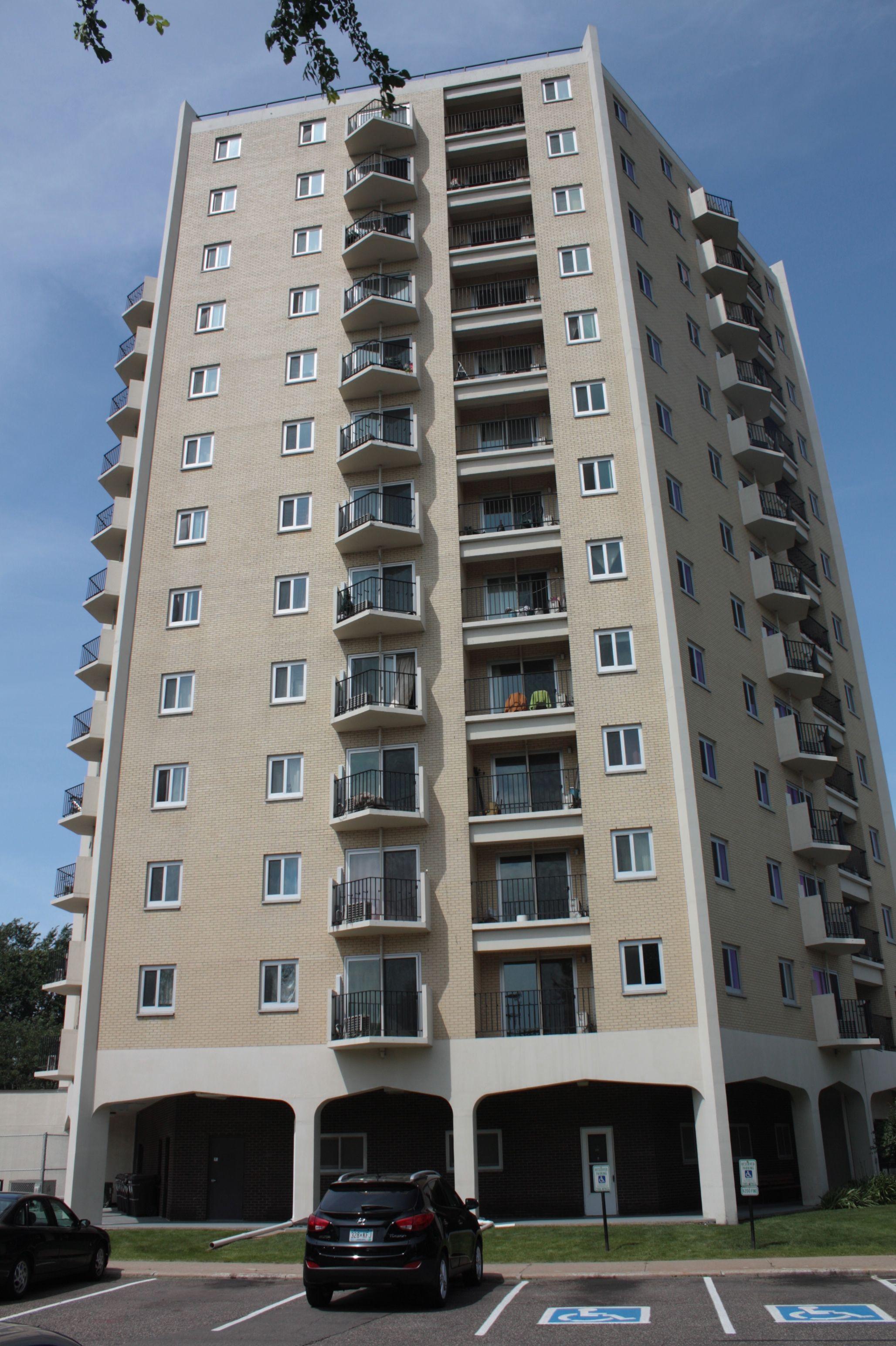 Apartments In Jamestown Nc Near Gtcc