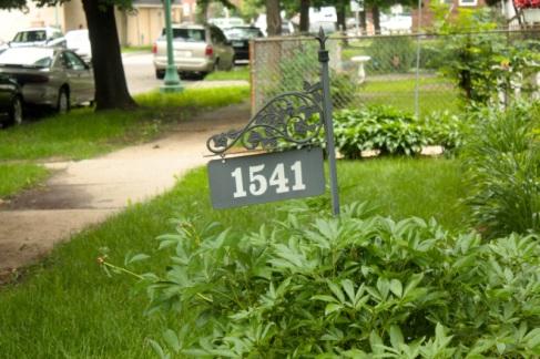 1541 on 6-22-14
