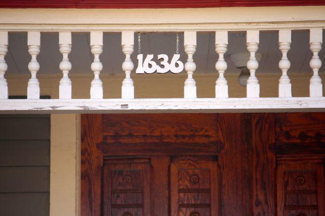1636 englewood