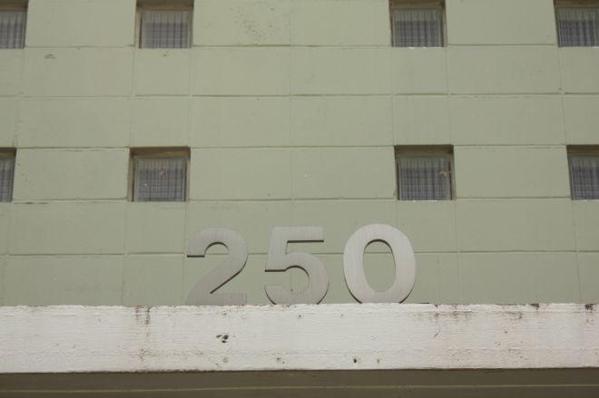 250 fuller