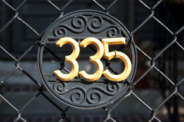 335 ???