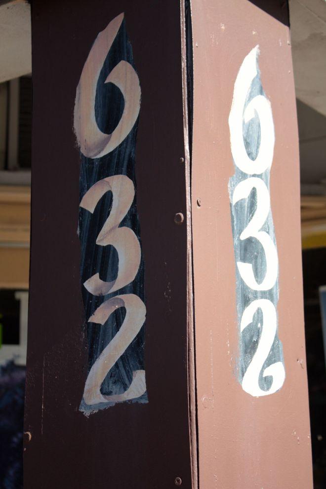 632 snelling?