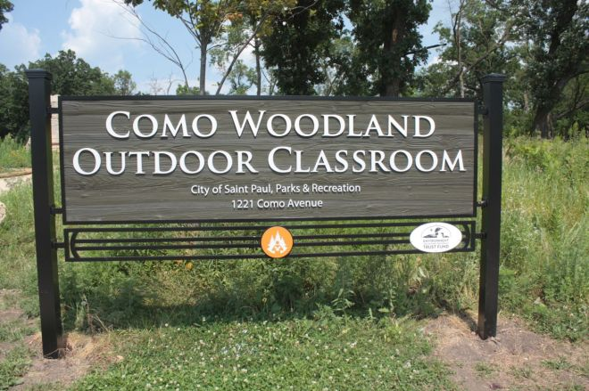 como woodland 1