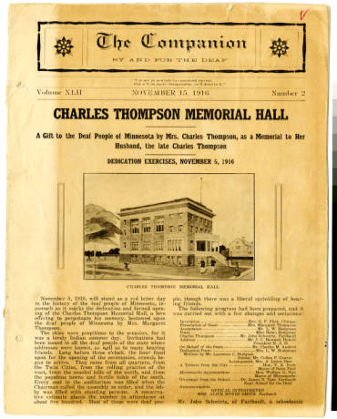 Charles thompson hall paperFront_Cover