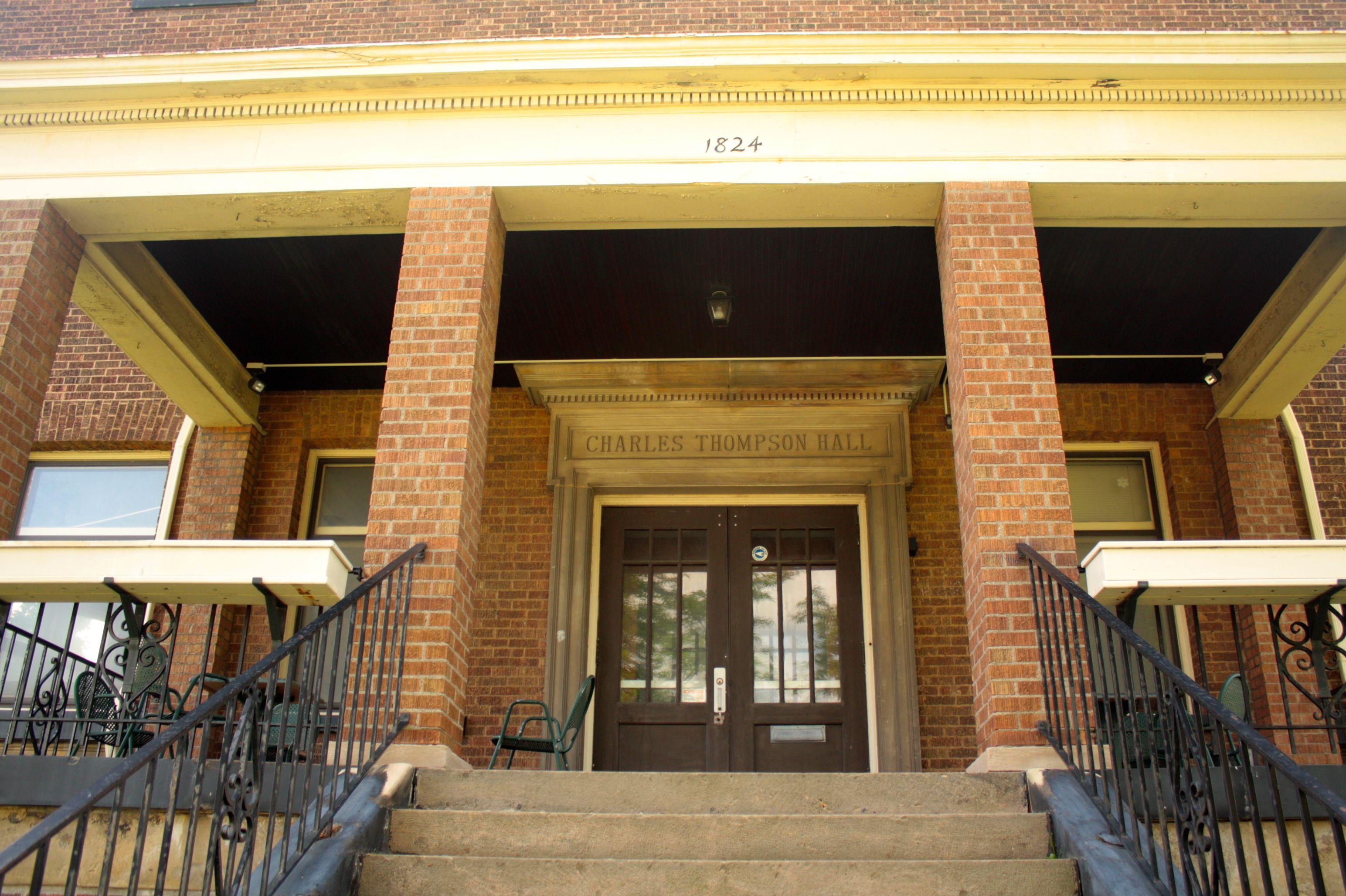 Img Wyoming Seminary Great Hall Address