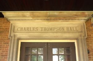 charles thompson hall 3