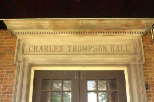 charles thompson hall 3