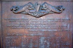 torpedo memorial 1