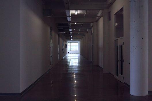 inside V Tower 2