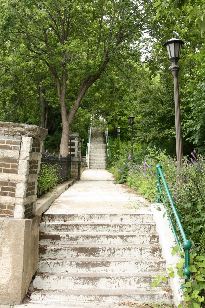 lawton steps 3