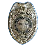 badge_1940_photo2