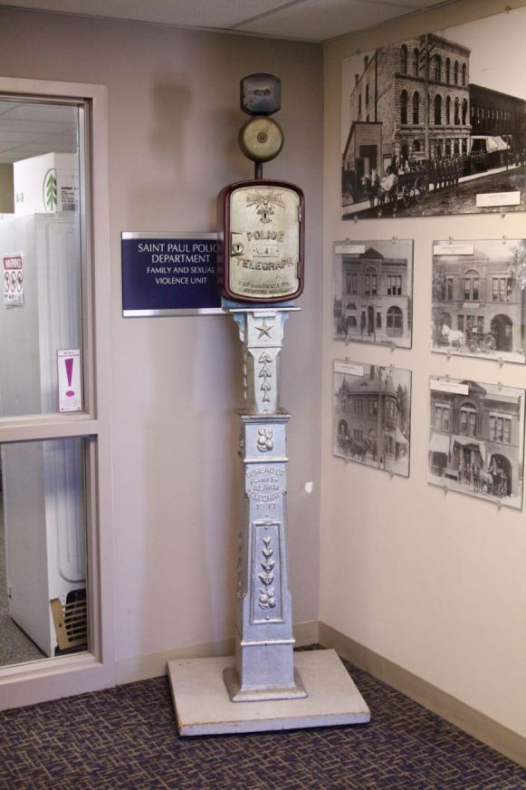 SPPD museum 16 IMG_2692