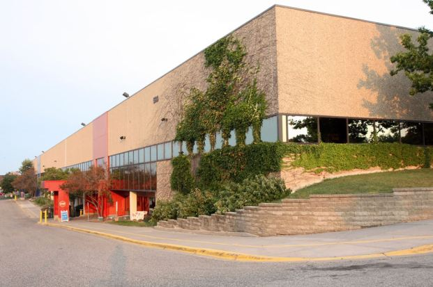 Saint Paul Schools programs within the Rondo Education Center include Benjamin E. Mays Elementary, Capitol Hill Magnet School, some early childhood education programs and Community Education.