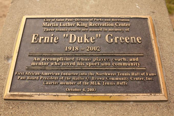 MLK rec center plaque IMG_2968