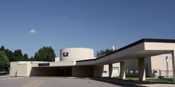 The most recent addition to the building was completed in 1974. It included a new main entrance and uniquely, a 55 seat planetarium.