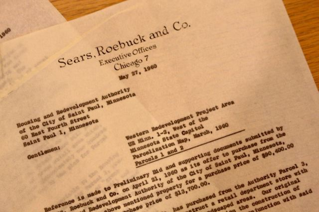 Sears letter IMG_1488