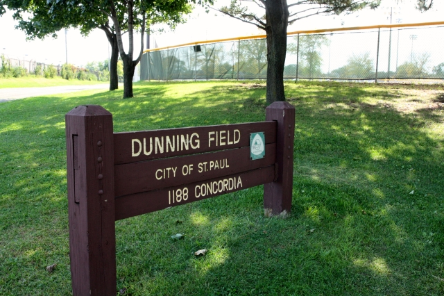 dunning sign IMG_4448