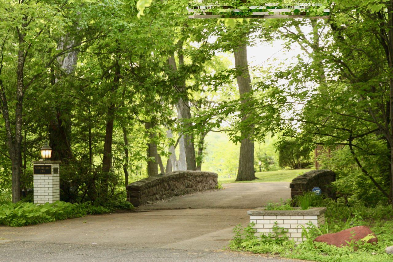 Stone bridgeIMG_6684