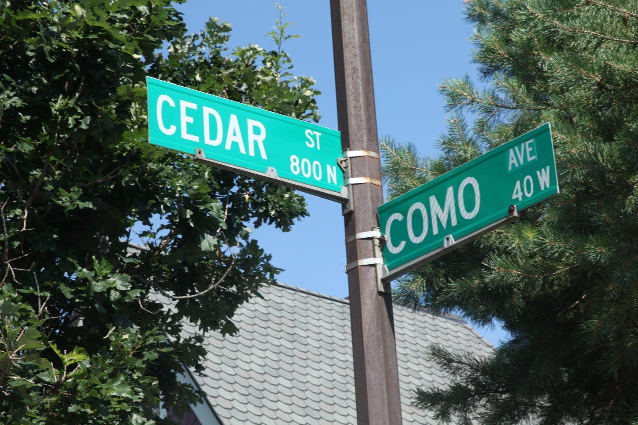 "Indoor//Outdoor 18/"" Wide NASH Street Sign Childrens Name Room Sign"